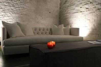 marilyn-sofa-in-euro-showroom