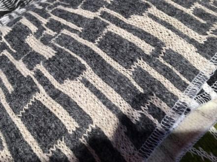 neutral-knit-1