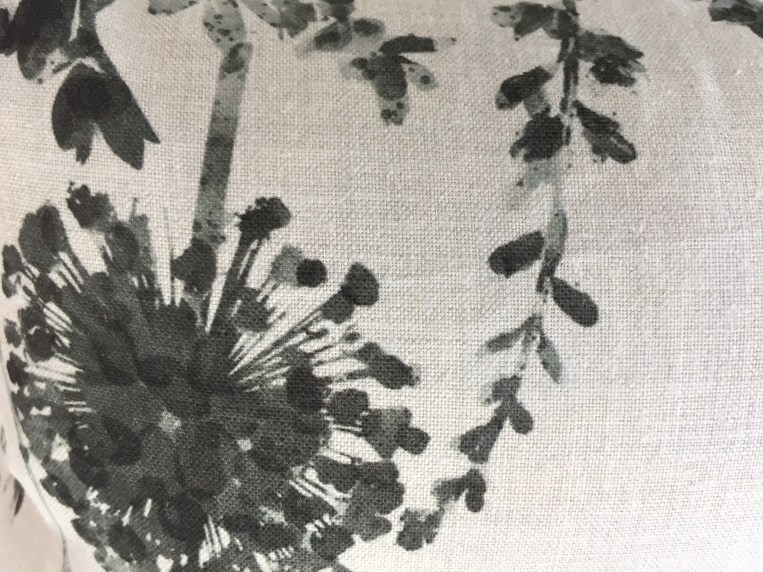 textile-bw-1