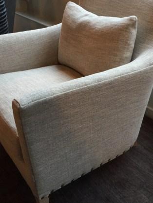 victor-chair-angle-verellenartefact-pastel-linen-0008
