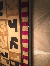 kips detail 9