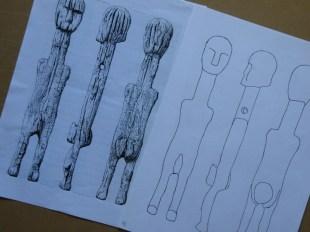kingsteignton-idol-drawings-01