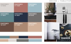 Gama color decor 2017