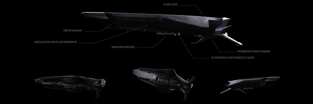 capabilities-_0003_airship_presentation_v01