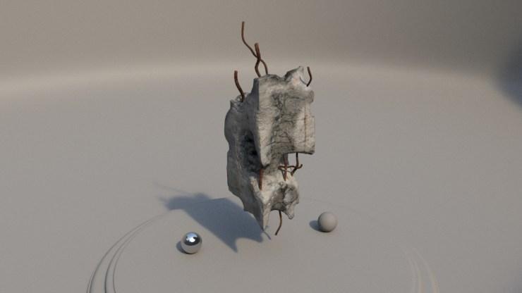 concreteChunkA2
