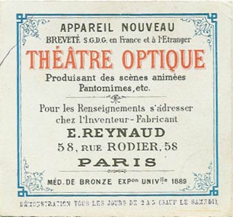 Affiche-pantomime-lumineuse.jpg