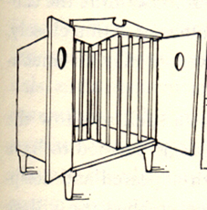 Maskelyne-cabinet.jpg