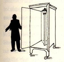 proteus-cabinet.jpg
