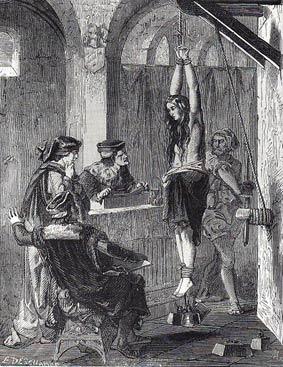 femme-accusee-de-sorcelleri.jpg