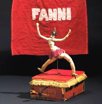 Fanni-cirque.jpg