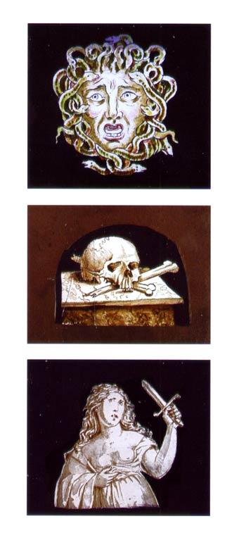 plaques-gorgone.jpg