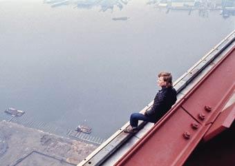 Sur-le-toit-du-monde.jpg