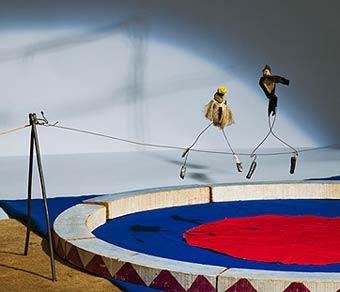 quilibristes-cirque-2.jpg