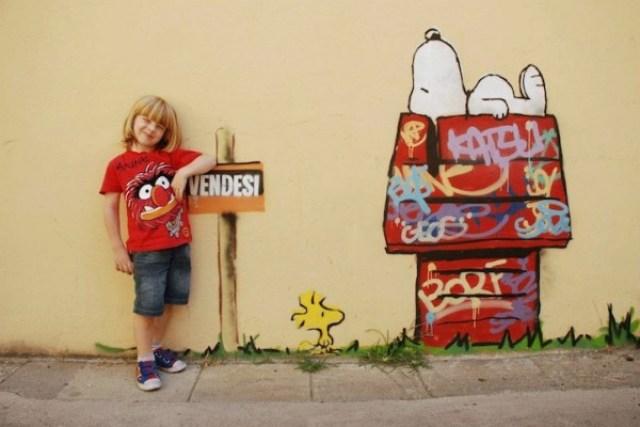 Cartoon-Characters-Street-Art-by-Kenny-Random-8-600x401