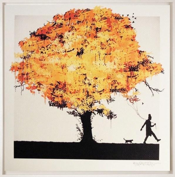 random-Autumn