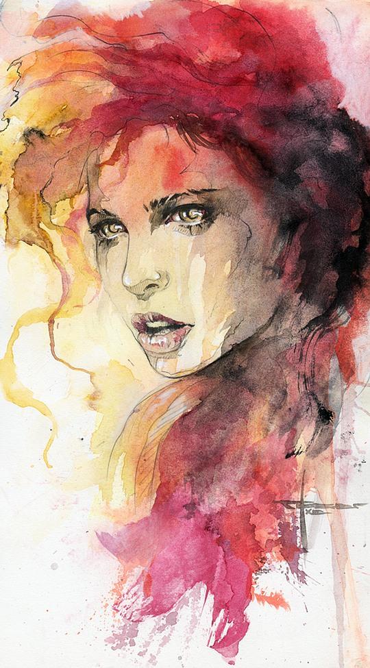 007-beautiful-watercolor-paintings-mekhz