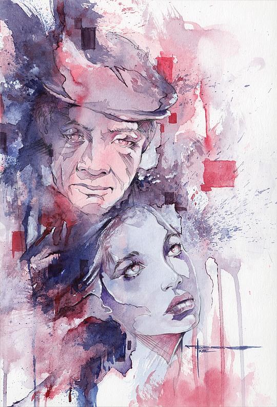 011-beautiful-watercolor-paintings-mekhz