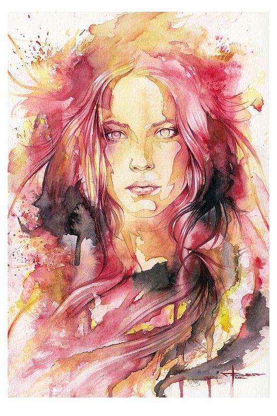 012-beautiful-watercolor-paintings-mekhz