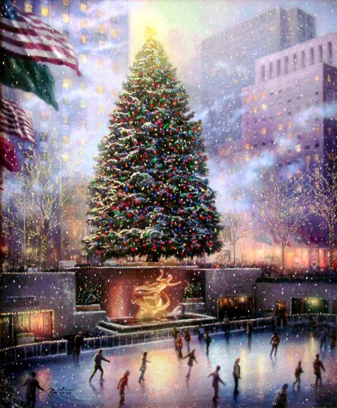 18-christmas-paintings