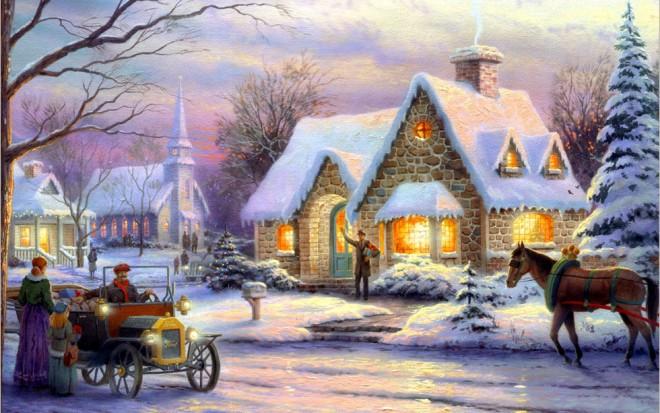 4-christmas-paintings-by-thomas-kinkade.preview