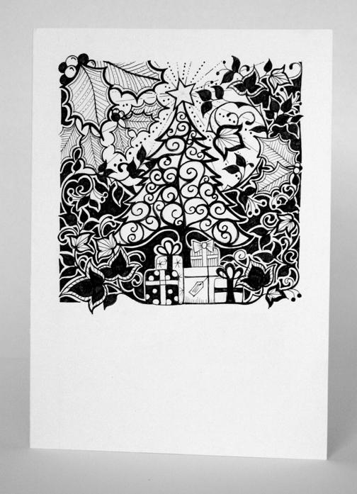 Tree YCN