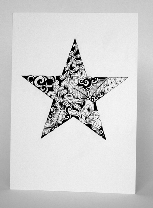 star ycn