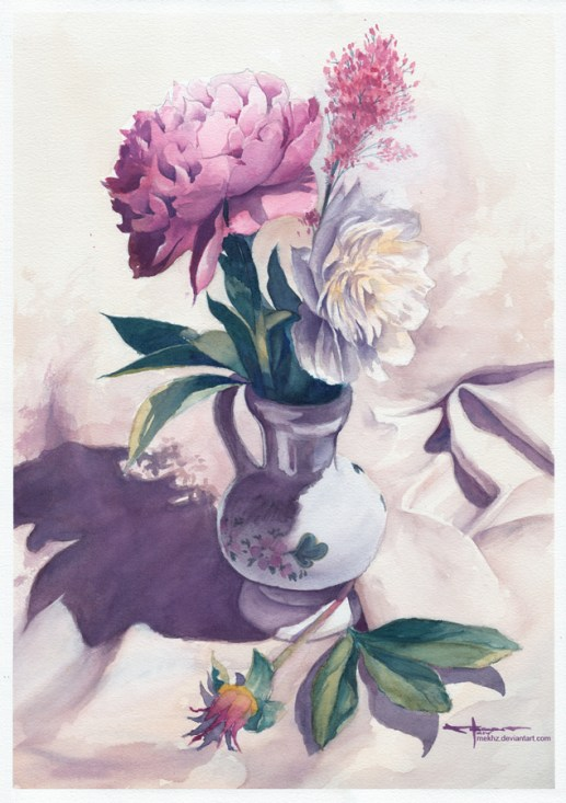 still_life_flowers_by_mekhz-d7r6tn2