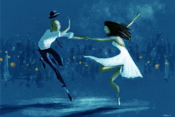 blue_dance_by_pascalcampion600_403