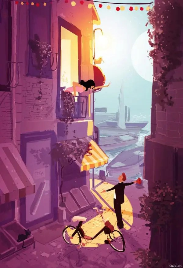 romeo__juliette_and_a_solex_by_pascalcampion600_876