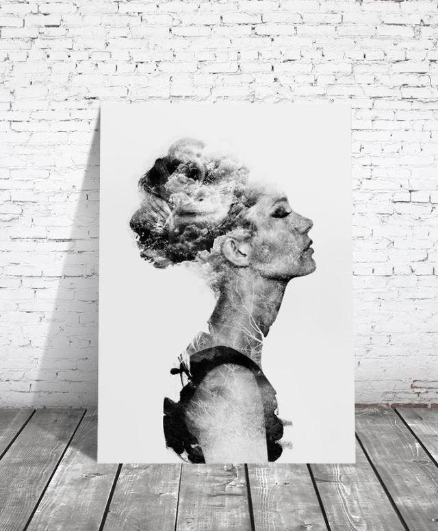 Awesome_Illustration_Art_of_Emi_Haze_07