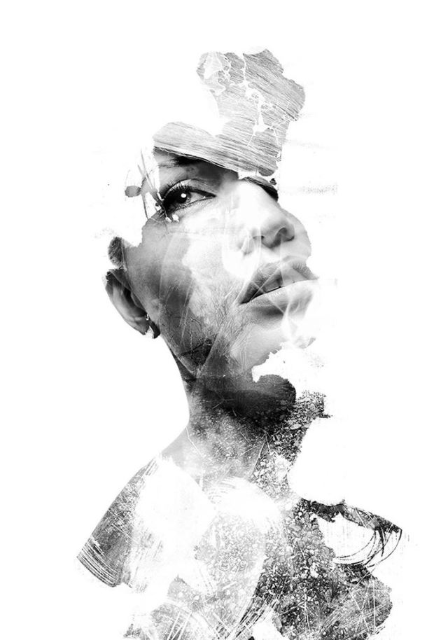 Awesome_Illustration_Art_of_Emi_Haze_10