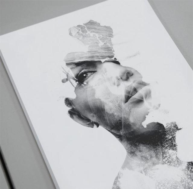 Awesome_Illustration_Art_of_Emi_Haze_11
