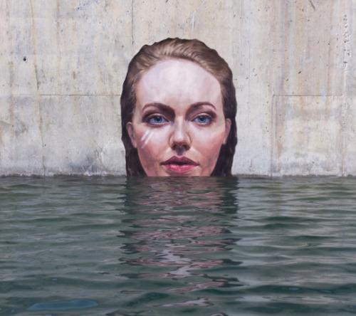 Sean Yoro arte urbano 4