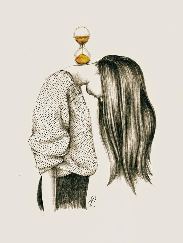 ilustraciones Lucy Salgado 6
