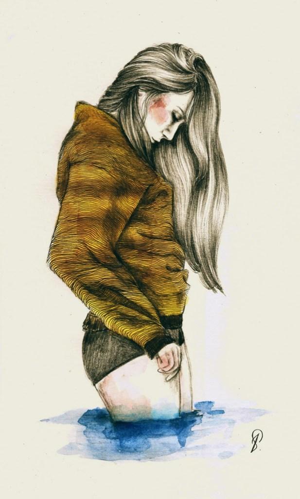 ilustraciones Lucy Salgado 8
