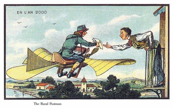 600px_Francia_2000._Air_postman