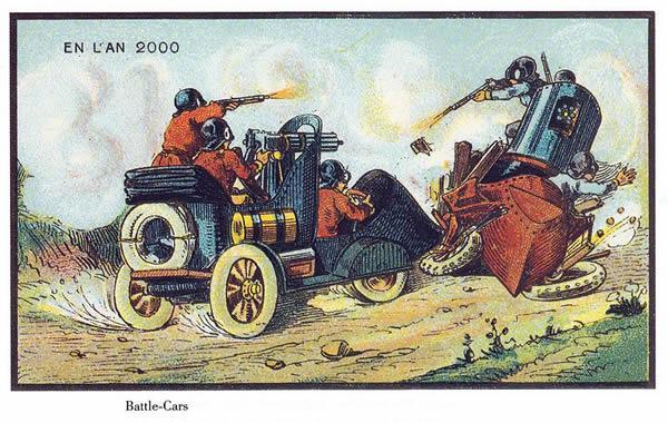 600px_Francia_2000._War_cars