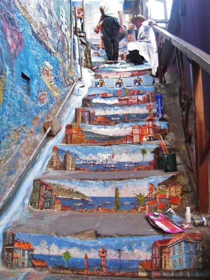 arte callejero graffiti 11