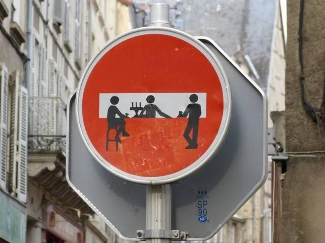 arte callejero graffiti 3