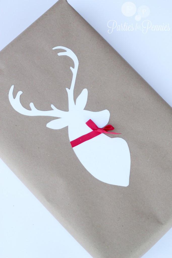 envoltura regalos navidad ejemplos 5