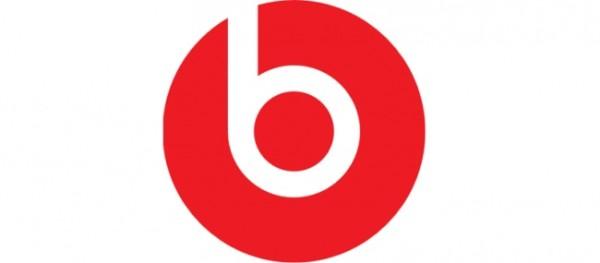 Logo mensaje oculto subliminal Beats