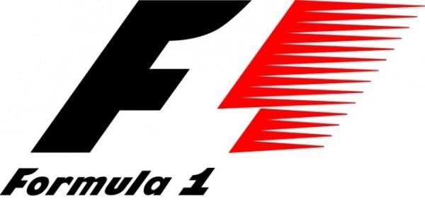 Logo mensaje oculto subliminal F1