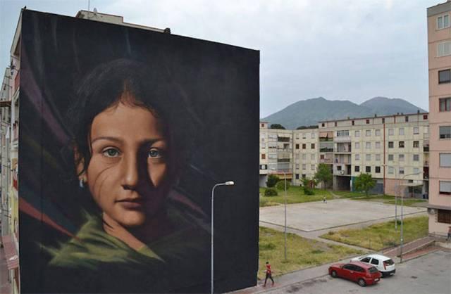 murales-fotorrealistas-de-jorit-agoch-3