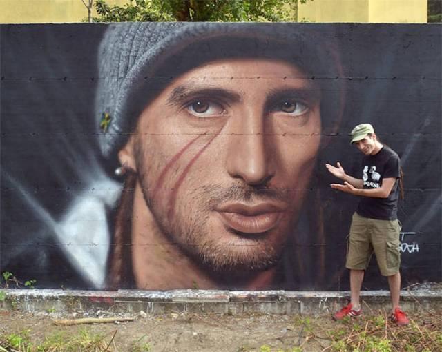 murales-fotorrealistas-de-jorit-agoch-4