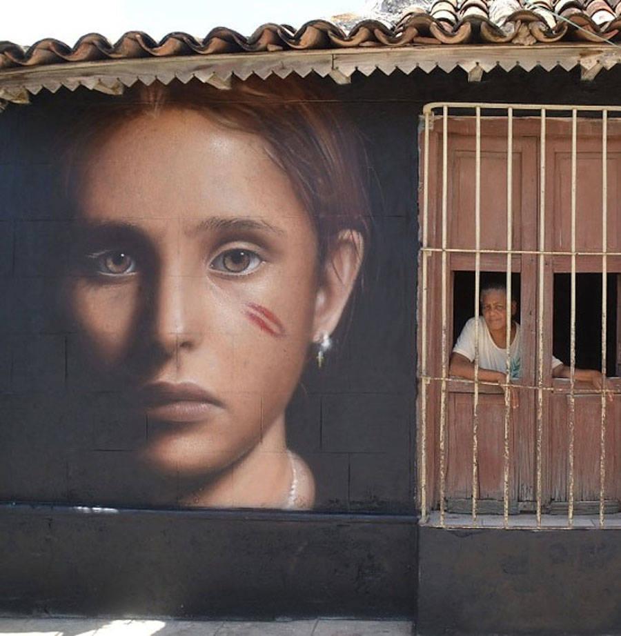 murales-fotorrealistas-de-jorit-agoch-9