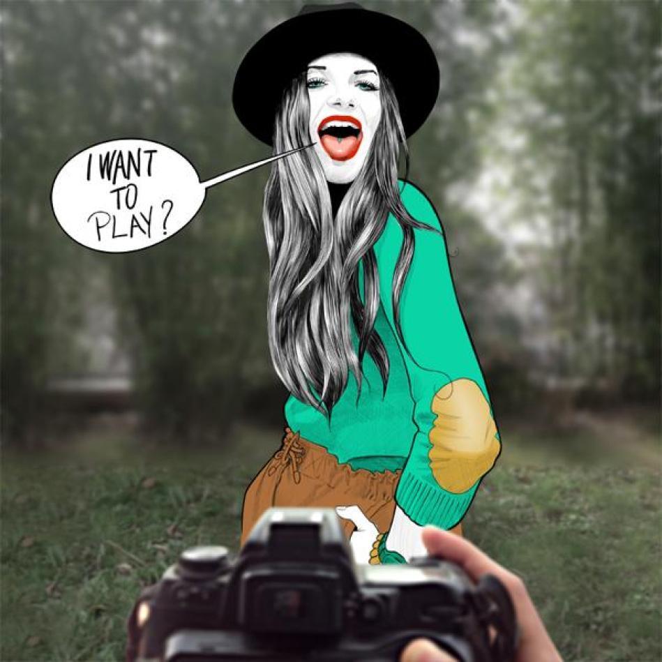 creativas-ilustraciones-de-mustafa-soydan-2