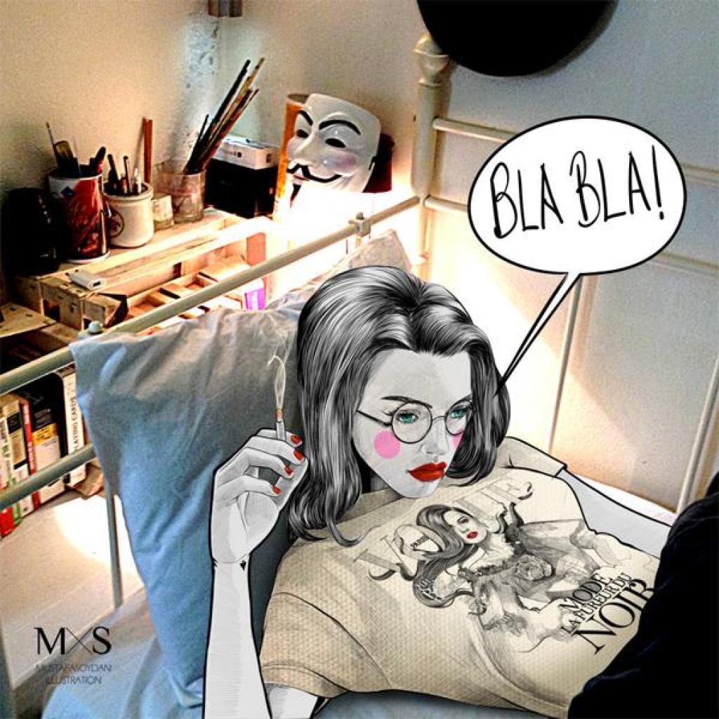 creativas-ilustraciones-de-mustafa-soydan-6