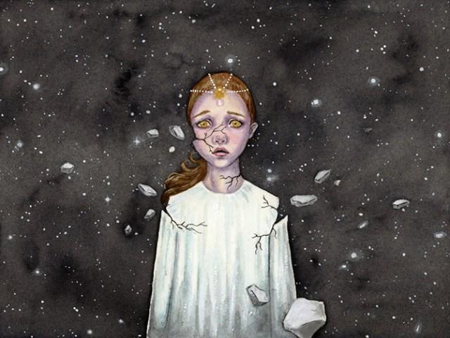 delicadas-ilustraciones-de-ellen-wilberg-5