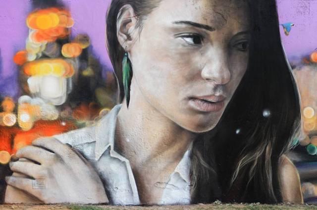 murales-de-mantra-4