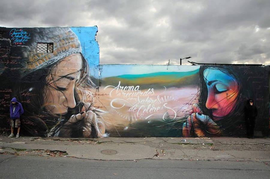 murales-de-mantra-9